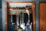 style me montana, melissa richardson, kelli trontel, red caboose, whitefish, organize, personal stylist, personal organizer